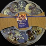 Taste the Difference Chocolates #Giveaway #Review