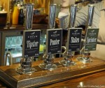The Bunk Inn – Thatcham