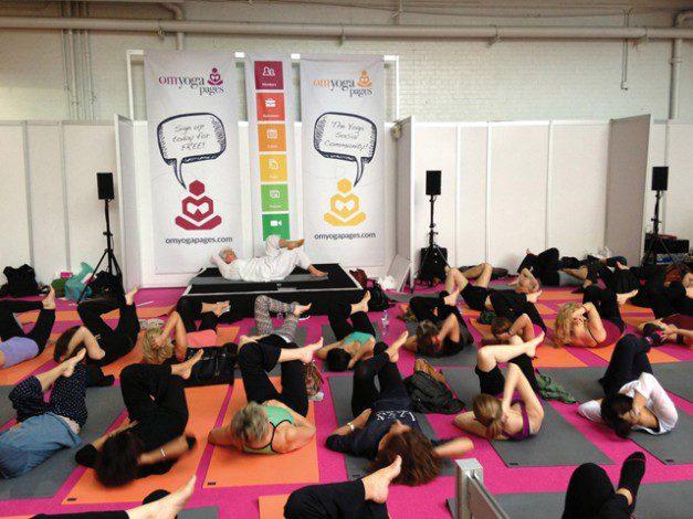 Yoga Press_LR-open class 3