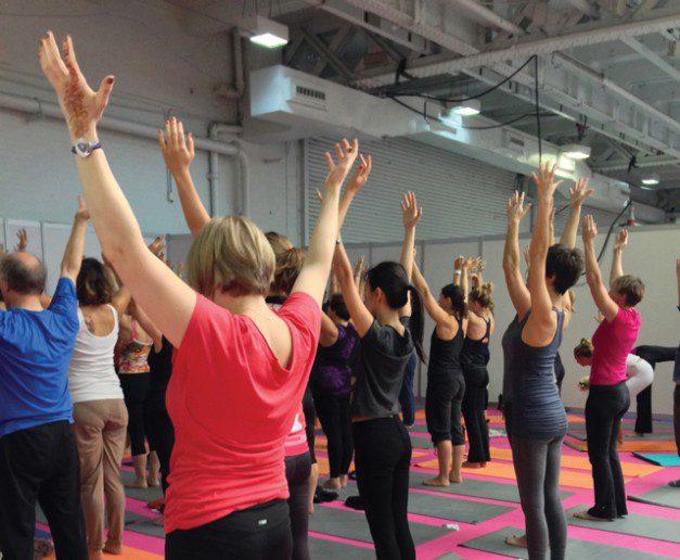 Yoga Press_LR-open class 4
