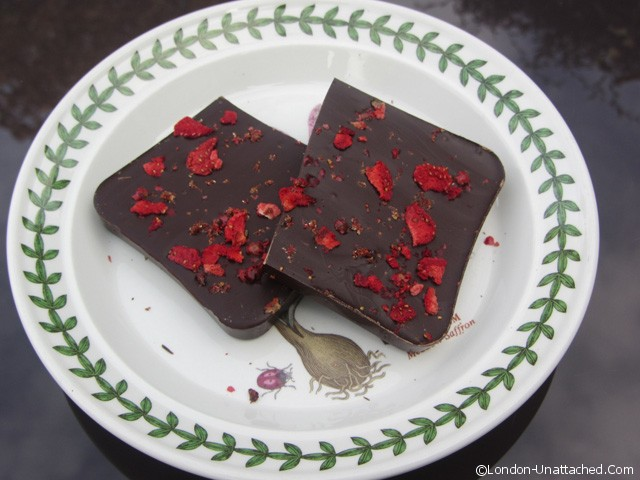 chocolat chocolate bar 2