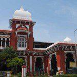colonial chennai - redbrick 2