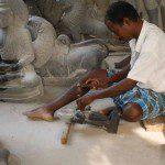stone cutter tamil nadu