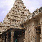 tamil nadu temple 2