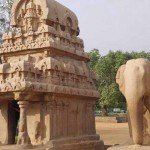 tamil nadu temple tour 2