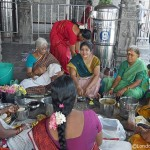 An Introduction to India – Chennai