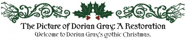 Dorian Gray Christmas Header-2