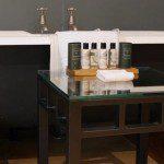 Hotel du Vin Bath