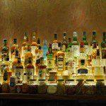 Kouzu Bar