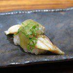 Kouzu - Mackerel