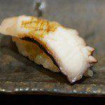 Kouzu - Sushi