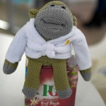 Learning about Tea with PG Tips – and a #Giveaway