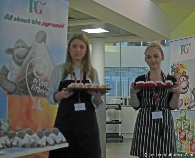 PG Tips tasting_edited-1