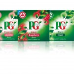 PG_Tips_Smooth_Green_Tea_Group2