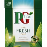 PG_Tips_The_Fresh_One_160s_464g_FO_8712566126743