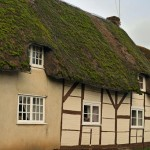Peat Spade Village