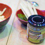 School of Wok - World Foods