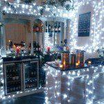 The Red Lemon Notting Hill pub
