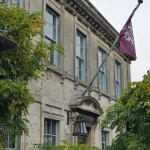 The Old Manor Hotel, Near Bath
