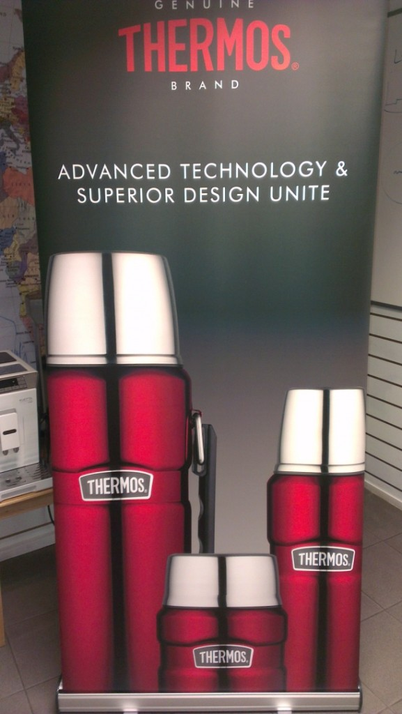 Thermos picture1