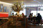 Vapiano Soho – A Simple Concept for Fresh Food