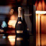 Champagne Nicolas Feuillatte 4a