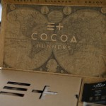 Cocoa Runners Box