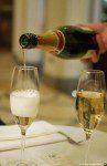 Corinthia - champagne