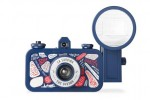 Lomography Camera #Giveaway
