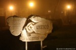 An Underground Kingdom of Salt – UNESCO Heritage at Wieliczka, Poland