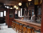 historic pub dublin
