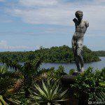 Tropical Modernism – Geoffrey Bawa in Sri Lanka