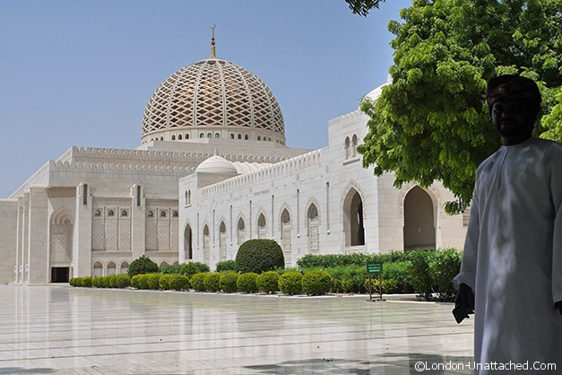 Grand mosque 4
