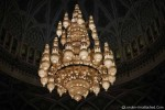Building a Legacy – The Royal Opera House and Grand Mosque Muscat
