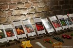 Lindt Excellence #Giveaway