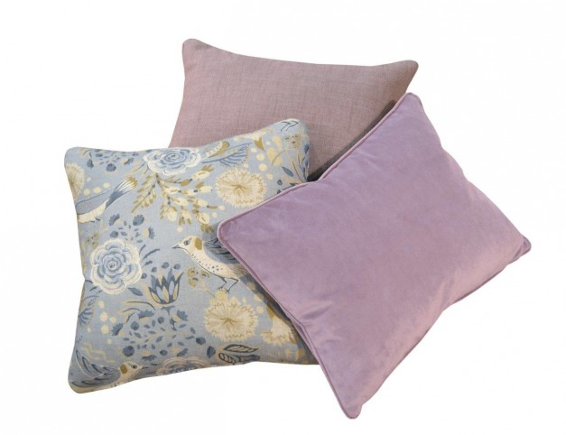 Scatter Cushions from Multiyork