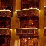 boxes royal opera house