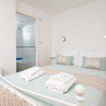 Blue Duck Bedroom