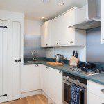 Blue Duck Kitchen