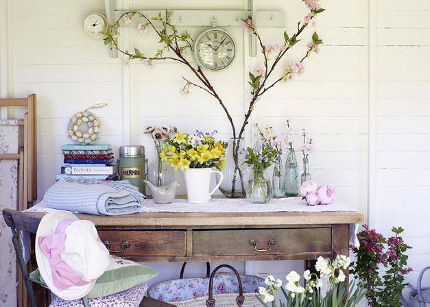 CountryLivingSpring2015_05