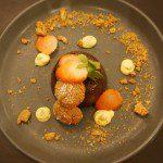 Enoteca Rabezzana - Dessert 2