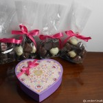Mix and Match Valentines #Giveaway