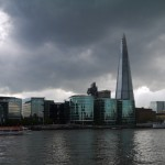 The Shard - London-Unattached