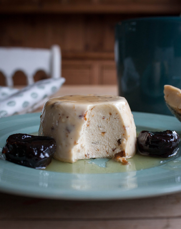 panna cotta 3 copyright californian prunes