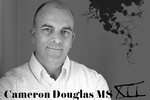 Cameron Douglas 1