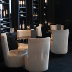 Gaucho - lounge