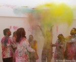The House of Holi Returns to Cinnamon Kitchen