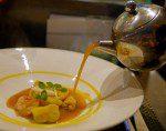 Hotel Xenia - Just Pasta
