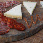 Iberica meat