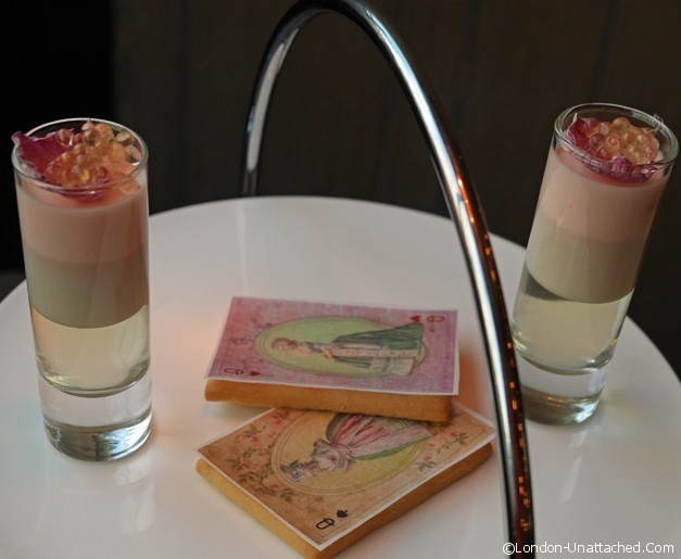 Pont Street Marie Antoinette Tea_edited-1